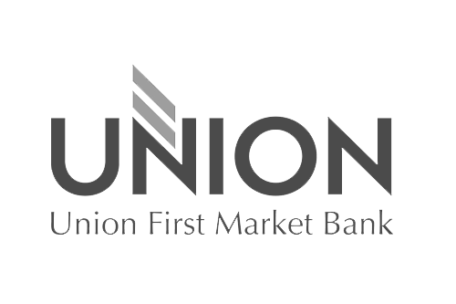 Union First Market Bank